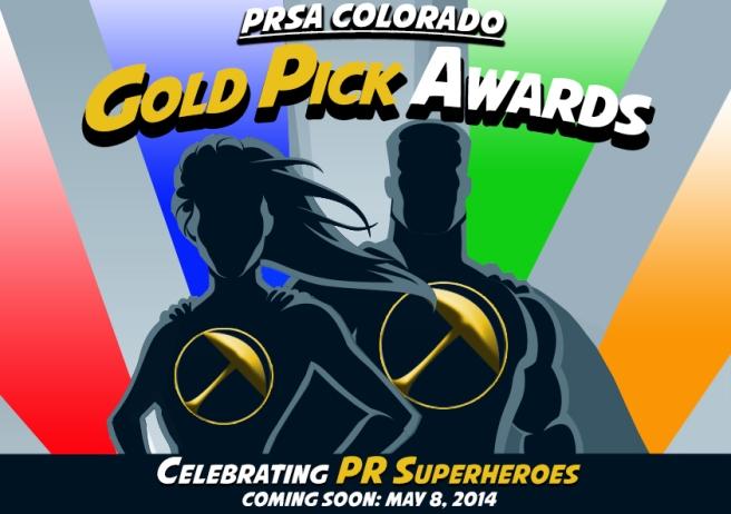 PRSA_GoldPick_Logo_main_2013_2