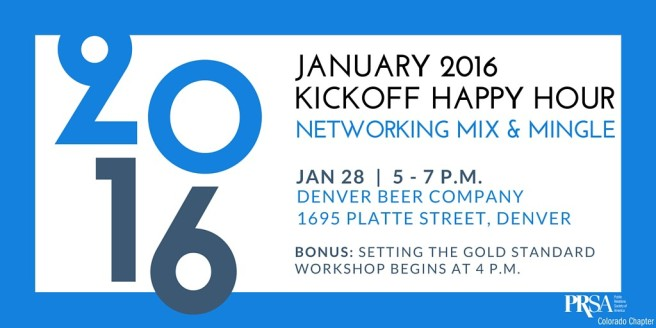 January-2016-Kickoff-Happy-Hour_Twitter-1-1024x512