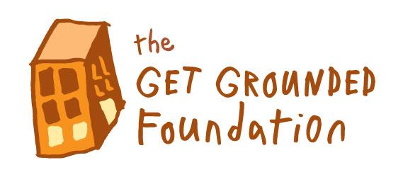 GetGrounded_logo_vf