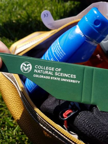 CSU-eclipse-glasses