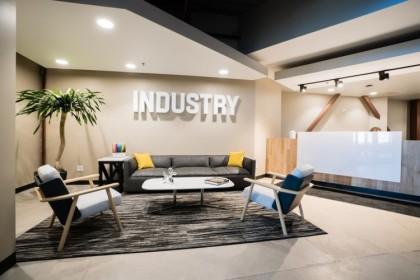 industry-lobby-750x500