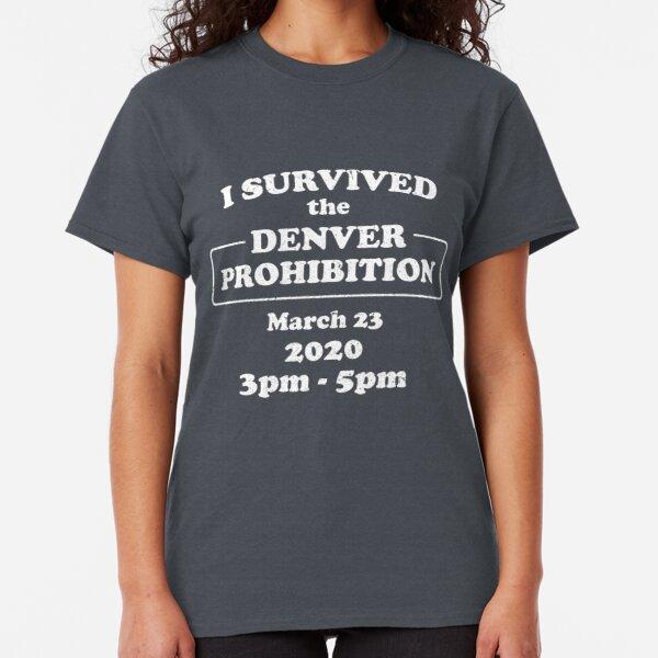 DenverProhibition