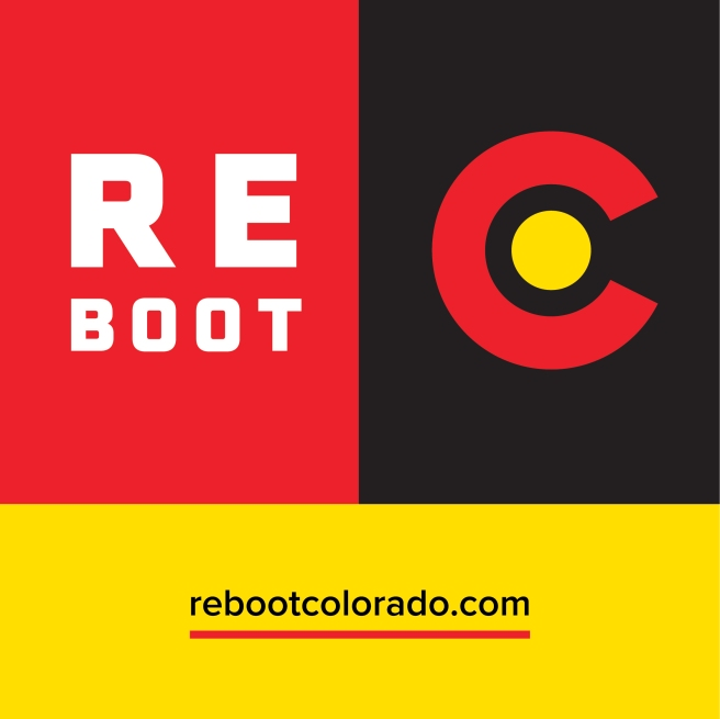Reboot+CO-Social+Posts_v4-08